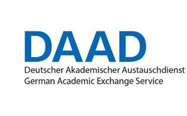 Almaniya səfirliyi DAAD-ın Bakı ofisinin bağlanmasının səbəbini açıqlayıb