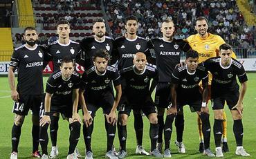 """""""Qarabağ""""ın 7 illik hegemonluğuna son qoyula bilərmi?"""