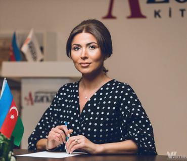 Ermənistanın BMT Təhlükəsizlik Şurasında təmsil olunmasına veto qoyulmalıdır