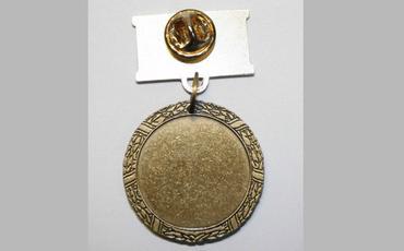 Azərbaycanda yeni medallar təsis edilir