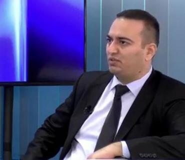 """""""İnformasiya təxribatının məqsədi beynəlxalq ictimai rəyi yanıltmaqdır"""""""