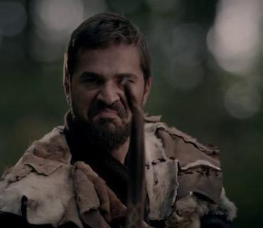 """AzTV """"Diriliş Ərtoğrul"""" serialını yayımlayacaq"""