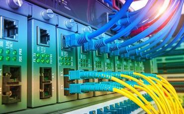 Nazirlik: Erməni təxribatının qarşısını almaq üçün ölkə üzrə internetin verilməsi məhdudlaşdırılıb
