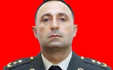Anar Eyvazov: Ermənistan tərəfinin çoxlu sayda canlı qüvvə itkisi var