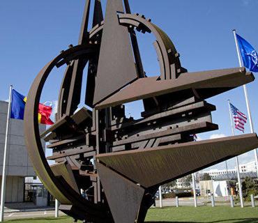 NATO Dağlıq Qarabağda vəziyyətin gərginləşməsi ilə bağlı narahatlığını bəyan edib