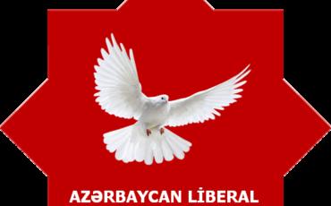ALDP əməkdaşlıq etdiyi xarici ölkələrin siyasi partiyalarına müraciət edib