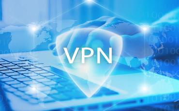 Azərbaycanda ödənişsiz VPN xidmətlərinin istifadəçilərinə xəbərdarlıq edilib