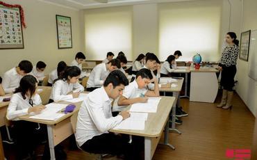Komendant saatı müddətində təhsil müəssisələrinin fəaliyyət qaydası açıqlanıb