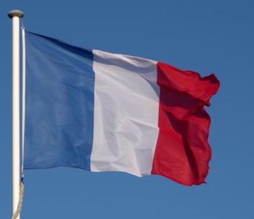 Fransa XİN: Dağlıq Qarabağdakı vəziyyətlə əlaqədar Rusiya və ABŞ-la təmasdayıq