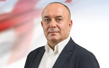 """""""Azərbaycan ürəyimizdir, vətənimizdir, onu qorumaq, uğrunda canımızdan keçməyə hazırıq"""""""