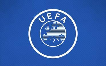 UEFA: Hərbi vəziyyət Azərbaycan yığmasının oyununa təsir etməyəcək