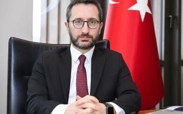 """Fəxrəddin Altun: """"Ermənistanın təcavüzkar siyasəti Cenevrə Konvensiyasının pozulması deməkdir"""""""