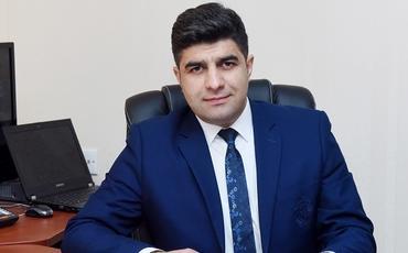 Azərbaycan xalqı və ölkənin siyasi partiyaları yekdilliklə Prezidentin yanındadır