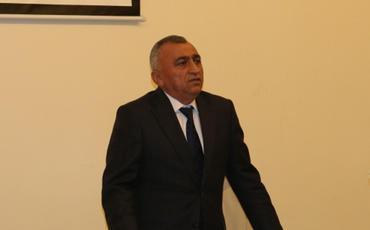 27 sentyabr hadisələri Ermənistanın yeni işğal siyasətinin göstəricisidir