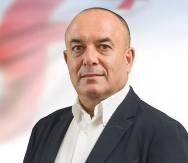 """""""Azərbaycan ürəyimizdir, vətənimizdir, onu qorumaq, uğrunda canından keçməyə hazırıq"""""""