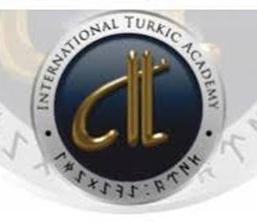 Beynəlxalq Türk Akademiyası bəyanat yayıb