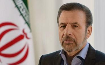 """İran Prezident Aparatının rəhbəri: """"Azərbaycanın ərazi bütövlüyünü tanıyır və ona hörmətlə yanaşırıq"""""""