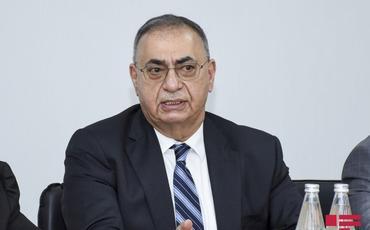 """Deputat: """"Bəzi tikinti şirkətləri üzərinə götürdüyü öhdəlikləri yerinə yetirmir"""""""