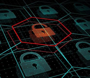 KİMM: Azərbaycanın dövlət informasiya resurslarına qarşı DDoS hücumların qarşısı alınır