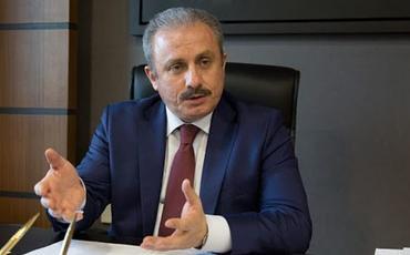 """Mustafa Şəntop: """"Dağlıq Qarabağın müdafiəsində Azərbaycanın xüsusi dəstəyə ehtiyacı yoxdur"""""""