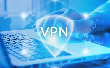 Azərbaycanın mobil rabitə operatoru tətbiqinə və saytına VPN-lə girişi dayandırıb