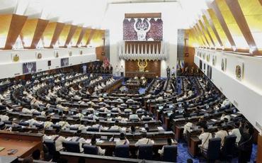 Malayziyalı parlamentarilər Ermənistanın hərbi təxribatlarını pisləyən bəyanat yayıblar