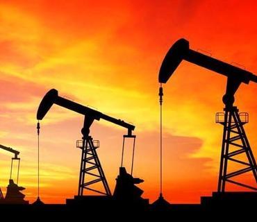 WTI nefti bahalaşıb, Brent ucuzlaşıb