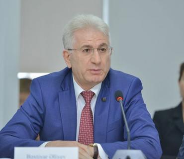 """Deputat: """"Azərbaycan işğalçı qüvvələri öz torpaqlarından çıxaracaq"""""""