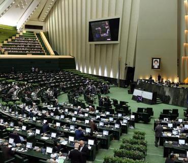 İran parlamentində Dağlıq Qarabağdakı vəziyyət müzakirə olunub
