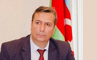 Beynəlxalq təşkilatlar Azərbaycan jurnalistlərinə dəstək verdilər, Ermənistanın hərəkətlərini pislədilər