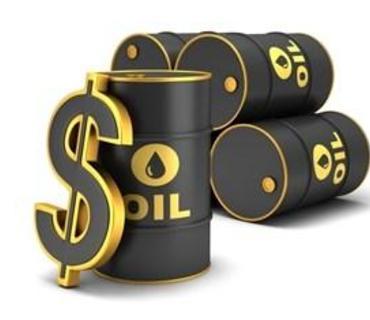 OPEC+ hasilatın gündəlik 1 mln. barel azaldılması qərarını uzada bilər