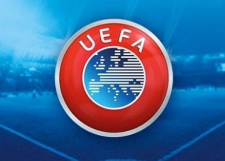 UEFA Azərbaycan millisinin oyununa təyin etdiyi erməni hakim-inspektoru dəyişdirib