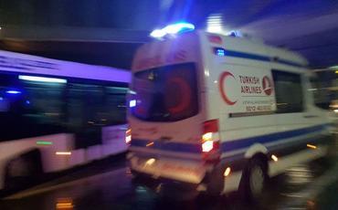 Türkiyədə son sutkada koronavirusdan 62 nəfər ölüb