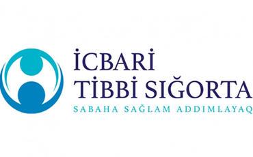"""""""İcbari tibbi sığorta"""" adlı kitabça nəşr olunub"""