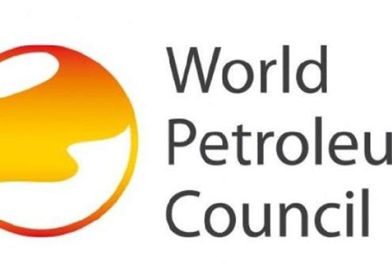 Dünya Neft Şurası Azərbaycan Energetika Nazirliyinin məktubuna cavab verib