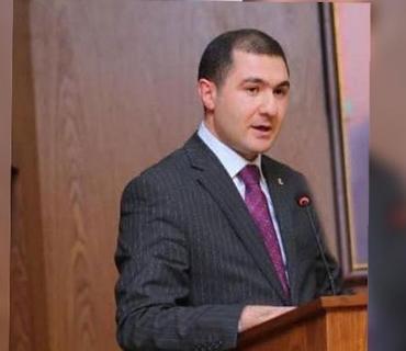 """Ramiz Alıyev: """"Azərbaycan vətəndaşları polislə birgə təxribatlara və terrora qarşı mübarizə aparmalıdır"""""""