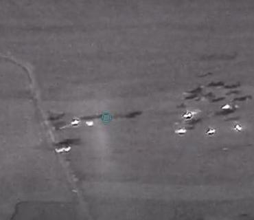 Ermənistan silahlı qüvvələrinin Qubadlı istiqamətindəki bölmələri məhv edilib