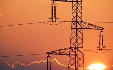 Azərbaycan elektrik enerjisinin ixracını azaldıb