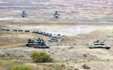 Azərbaycan BMT qətnamələrinin icrasına özü başlamaq məcburiyyətində qaldı - Politoloq