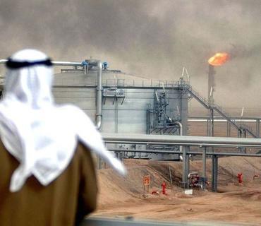 """Nazir: """"İraqın """"OPEC+""""da iştirakı ölkənin enerji sənayesi üçün çətinliklər yaradacaq"""""""