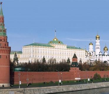 Ermənistan xarici işlər naziri Rusiyaya gedib