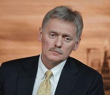 Kreml: Ermənistandakı hadisələr hələ ki, Qarabağla bağlı razılaşmanın icrasına təsir göstərməyib