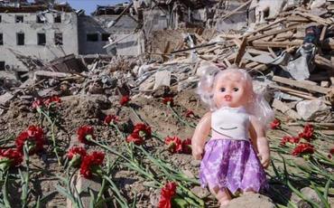 Dünya Ermənistanın terror aktlarına etirazını bildirməlidir - Qafqazşünaslıq İnstitutu