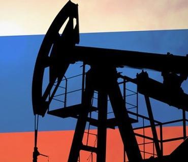 Rusiya neft hasilatını bu il 10%, ixracını isə 16%-dən çox azaldacaq
