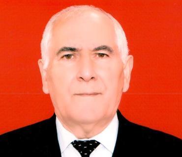 Azərbaycan Ordusu öz qələbə salnaməsini yazır