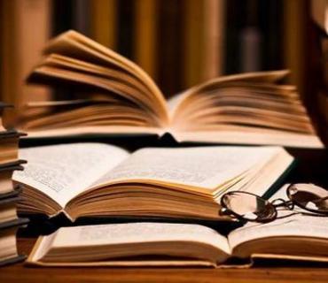 Azərbaycan alimi ABŞ-da nəşr edilən kitabın bir hissəsini yazıb