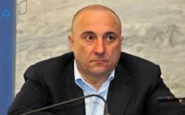 Gürcüstan parlament seçkiləri ərəfəsində-Kaxa Okriaşvili əslində kimdir?!