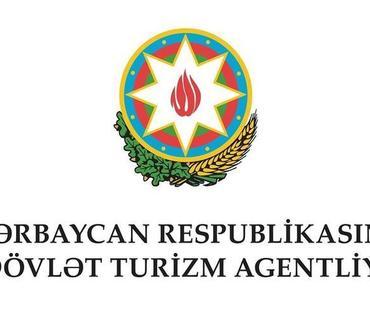 Dövlət Turizm Agentliyinin vəzifəsi artırılıb