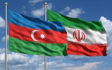 İran Azərbaycana hərtərəfli şəkildə dəstək verməlidir - İranlı deputat