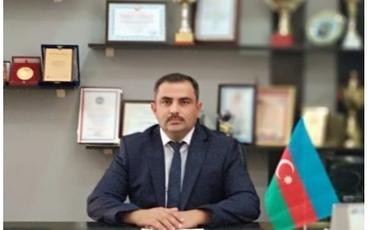 Azərbaycan ordusu döyüş meydanında tarixi ədaləti bərpa edir